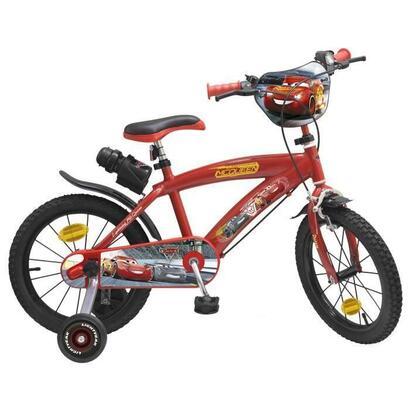 16-cars-3-bike-nino-rojo