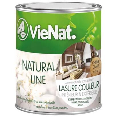 vienat-tinte-natural-satinado-1-l-roble-claro