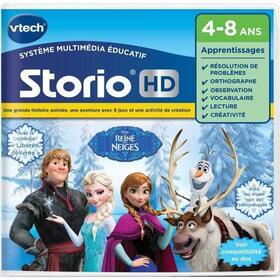 vtech-juego-educativo-de-storio-frozen