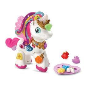 vtech-baby-mi-joyeria-magica-unicornio