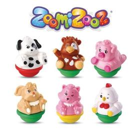 zoomizooz-cerrar-caja-6-animales