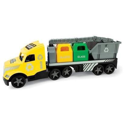 contenedores-tri-selectivo-camion-79-cm