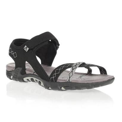 wanabee-sand-200-sandalias-de-senderismo-mujeres-negro-talla-40