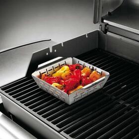 canasta-de-verduras-weber-deluxe-acero-inoxidable-modelo-pequeno