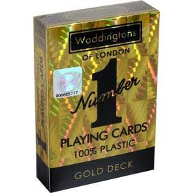 waddingtons-n-1-oro-juego-de-54-cartas