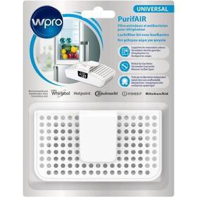 wpro-pur100-filtro-antiodor-y-antibacteriano-con-soporte-para-refrigerador-universal