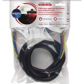 cable-electrico-wpro-cab360-1-145-m-5750-vatios