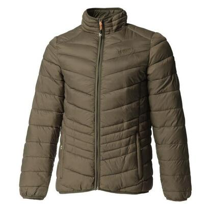 geographical-norway-damiel-basic-001-bs-down-jacket-hombre-caqui-talla-xl