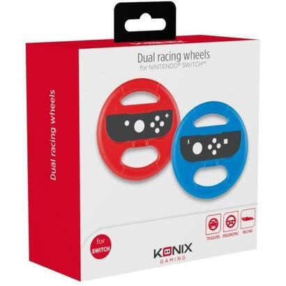 2-volantes-konix-para-joy-cons-switch