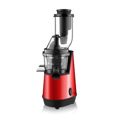exprimidor-fagor-fg352-70-rpm-rojo