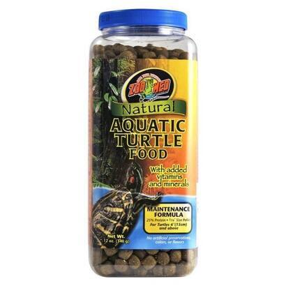 zoomed-alimento-granulado-para-tortugas-acuaticas-bebes-y-jovenes-425-g