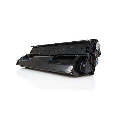toner-generico-para-epson-epl-n2550-negro-c13s050290