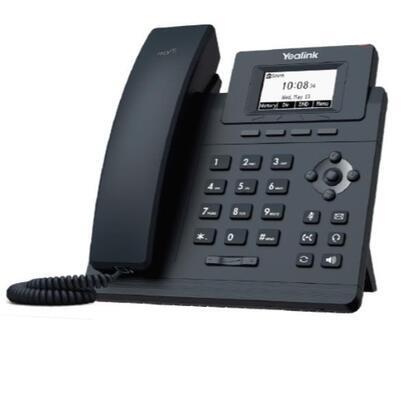yealink-telefono-t30p-1-cuenta-sip-poe