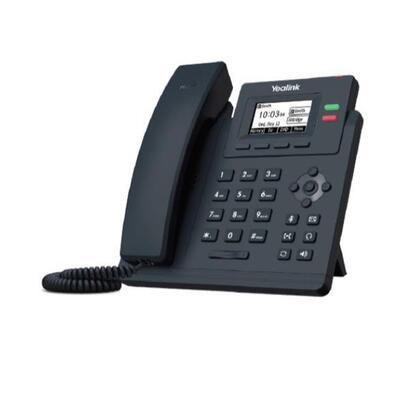 telefono-t31g-2-cuentas-sip-poe