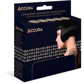 accura-ink-brother-lc1280xlbk