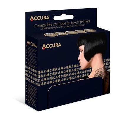 accura-ink-brother-lc3213bk