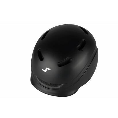 casco-skateflash-helmet-galeati-talla-l