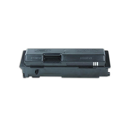 toner-generico-para-epson-aculaser-m2400mx20-negro-c13s050582