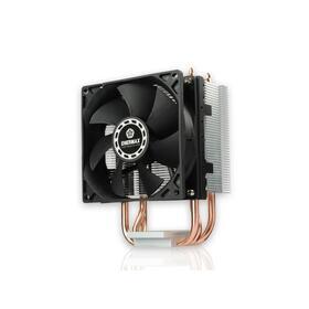 enermax-ventilador-cpu-ets-n30r-he-92mm