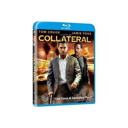 collateral-bd-alq