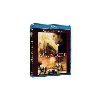munich-bd-alq
