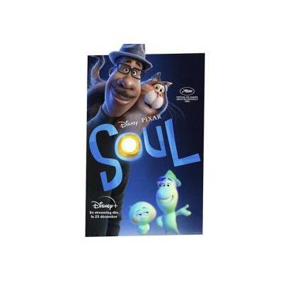 soul-bd