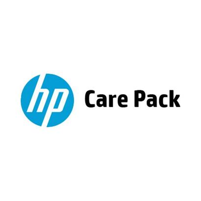 hp-4ynbdonsite-exch-pagewide-pro477-svc