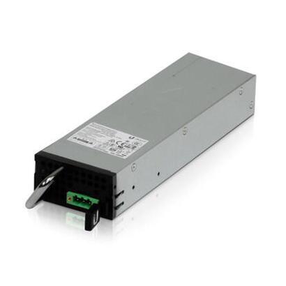 ubiquiti-networks-ubiquiti-ep-54v-150w-dc-edgepower-54v-150w-dc