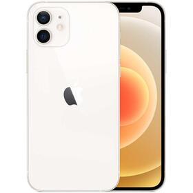 apple-iphone-12-256gb-white-eu