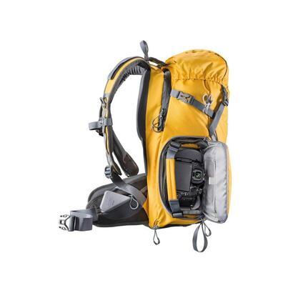 mantona-elements-outdoor-backpack-orange