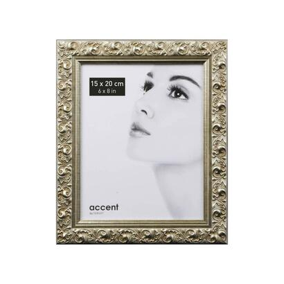 nielsen-arabesque-silver-15x20-wooden-portrait-frame-8517003