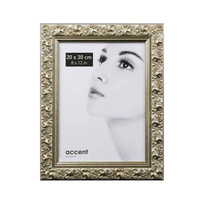 nielsen-arabesque-silver-20x30-wooden-portrait-frame-8535003