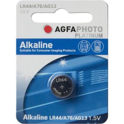 agfaphoto-bateria-alcalina-lr44ag13-15v-blister-1-pack-150-803470