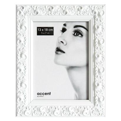 nielsen-arabesque-white-13x18-wooden-portrait-frame-8532001