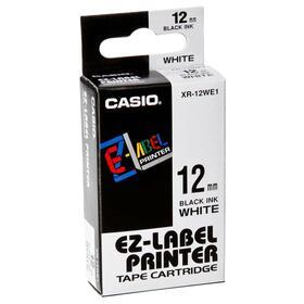 black-on-white-1-pack-12mmx8m