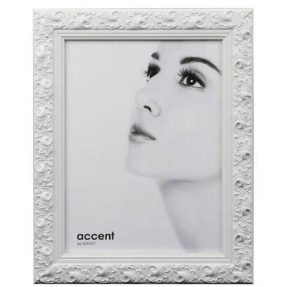 nielsen-arabesque-18x24-wood-portrait-frame-white-853400