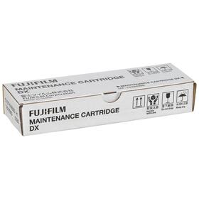 fujifilm-maintenance-tank-dx
