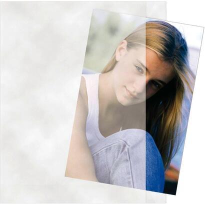1x1000-daiber-fundas-para-fotos-9x13-apertura-lateral