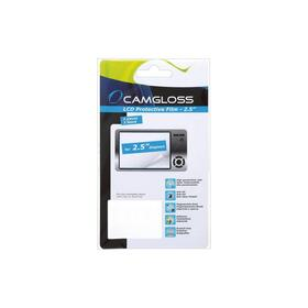 funda-pantalla-camgloss-1x3-displaycover-64-cm-25-