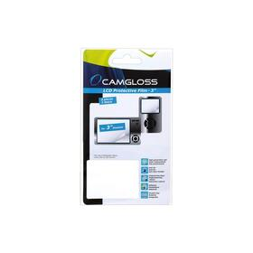 funda-pantalla-camgloss-1x3-displaycover-76-cm-30-