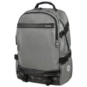 e-vitta-mochila-s-gear-grispara-portatiles-hasta-154-16-391-4064cmimpermeablecorrea