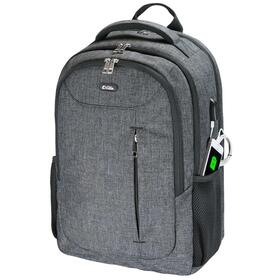 e-vitta-mochila-power-grispara-portatiles-hasta-154-17-391-4318cm3-departamentos