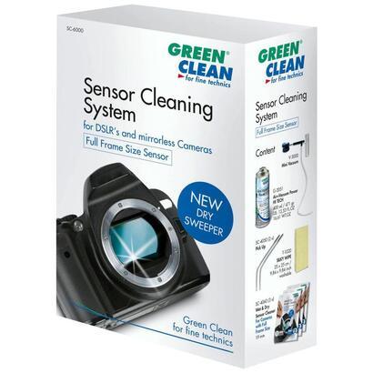 green-clean-profi-kit-full-frame-size