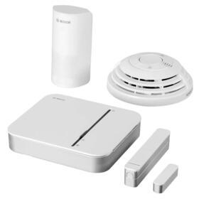 paquete-de-inicio-de-seguridad-para-el-hogar-inteligente-de-bosch