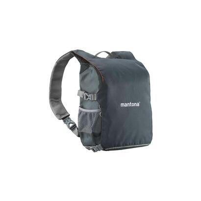 mantona-elementspro-30-mochila-dual-para-camara