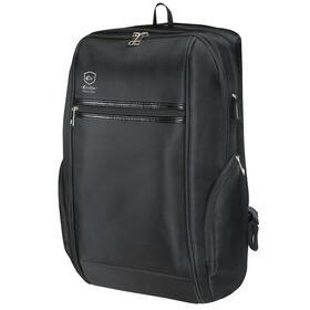 e-vitta-mochila-elite-backpack-black-para-portatiles-hasta-1541-a-161-conector-usb-para-powerbank-2-compartimentos-doble-cremall