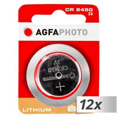 12x1-agfaphoto-cr-2450