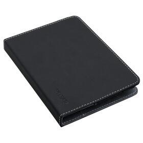 e-vitta-funda-universal-booklet-black-para-ebook-611fijacion-moldes-de-plastico-cierre-con-banda