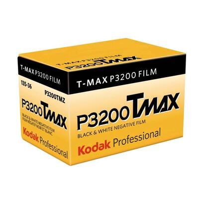 professional-t-max-p3200-film