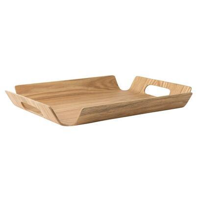 bredemeijer-bandeja-madera-m-287x398x44-bg00004-rectangular